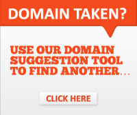 domain-suggestion-tool-200