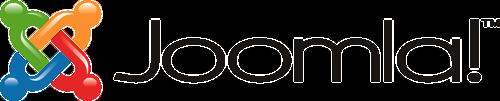 Joomla Solution Provider