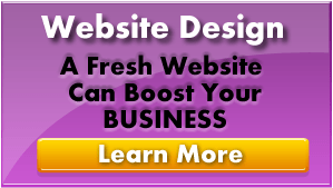 Learn More About Website Design