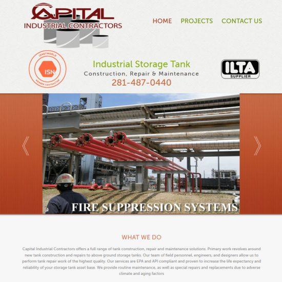 capital-industrial-contractors