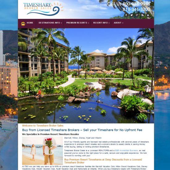 hawaii-timeshare